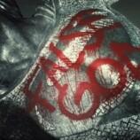 batman-v-superman-trailer-statue-false-god-graffiti-1024×426
