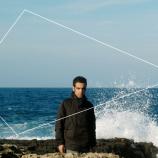 Colapesce, l'Isola di Fuoco live: la Sicilia da amare ed odiare