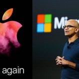 Nuovi MacBook Pro e Surface: impara da Microsoft, Apple