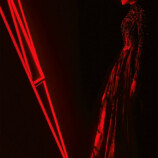 elle-fanning-the-neon-demon