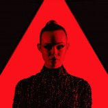 The Neon Demon. Quando l'estetica supera il messaggio