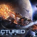 Fractured Space: ultima frontiera della guerra spaziale