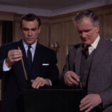 from-russia-with-love-briefcase-james-bond-gadgets