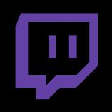 Breve storia di Twitch