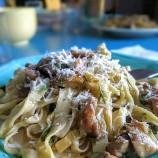 Funghi per Boschi Fantastici e Come Cucinarli