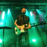 Wild Beasts, Boy King tour: il Magnolia di Milano si abbandona al ritmo