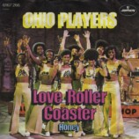 love_rollercoaster_-_ohio_players