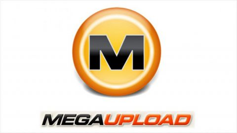 Il limite di 72 minuti di Megaupload