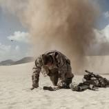 Mine: il film indipendente del momento non convince