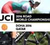 Ciclismo: il punto sui surreali mondiali di Doha