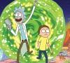 Rick and Morty – l'esistenzialismo fatto cartone