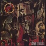 Ogni volta è come la prima: 30 anni di Reign in Blood
