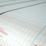 Sismologia 101: come si misurano i terremoti