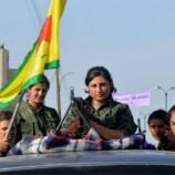 women-in-kurdistan