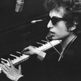 Bob Dylan non meritava il Nobel per la letteratura