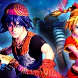 chrono-cross-cover sequel