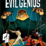 Evil Genius: guida al dominio del mondo