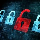 Cybercrime: tra protezione dei dati, pedopornografia e xenofobia