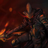 dark_souls___abyss_watcher__relentless_by_hellrain-da1nrs1