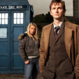 david-tennant-billie-piper-doctor-who-netflix-bbca