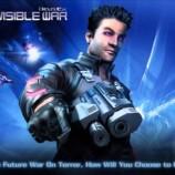 deus-ex-invisible-war-sequel