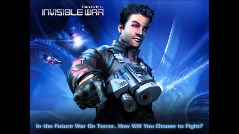 deus-ex-invisible-war-sequel