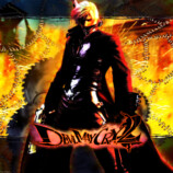 devil-may-cry-2-sequel