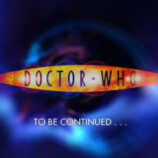 doctor-who-to-be-continued