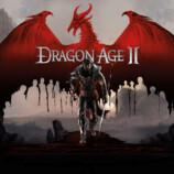dragon-age-2-sequel
