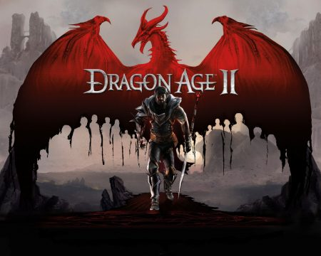 dragon-age-2-sequel