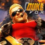 duke-nukem-forever-sequel