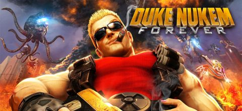 duke-nukem-forever-sequel
