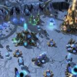enemy_protoss_encampment_on_kaldir-1024