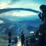 evidenza-final-fantasy-xv-video-gamesnote-it