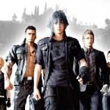 La demo di Final Fantasy XV è una delusione