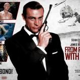 IMDI Cinema Classics 007 – Dalla Russia con Amore