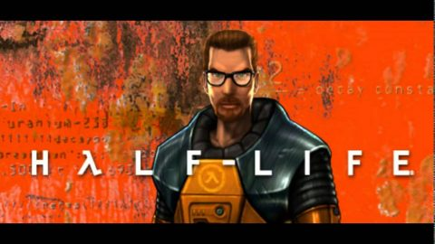 half-life-cover sequel