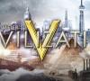 No stop Gameplay: 12 ore di Civilization V