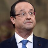 hollande-the-ecb-is-going-to-do-qe-on-thursday