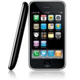 iphone-os-2