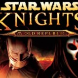 kotor-cover sequel