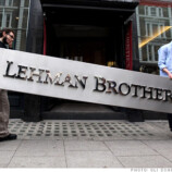 lehman-brothers-sign-gi-top