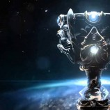 League of Legends World Championship: resoconto della fase a gironi