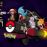 All Aboard The Hype Train: La Demo Di Pokémon Sole e Luna