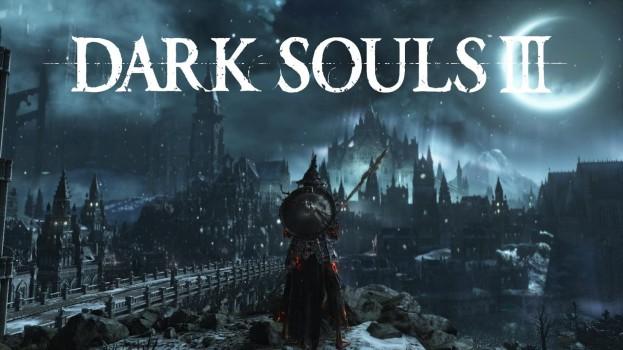 Dark Souls 3 – Guida PvP parte 3: Gli Anelli