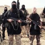 C'è ancora guerra dopo l'ISIS?