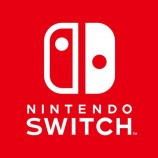 Nintendo Did It Again: Nintendo Switch