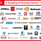 nintendo-switch-devs-768×509