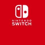 nintendo-switch-ok-1-770×320