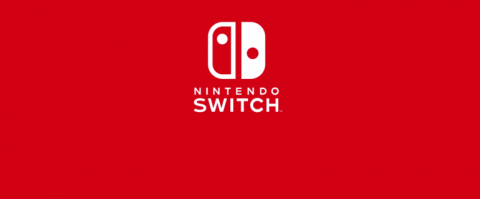 nintendo-switch-ok-1-770x320